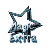 Magic Extra