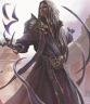 Avatar de bigfourbe69