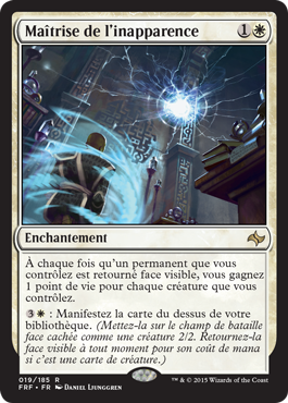 Fate Reforger (Bloc Tarkir) - Page 3 1420669533
