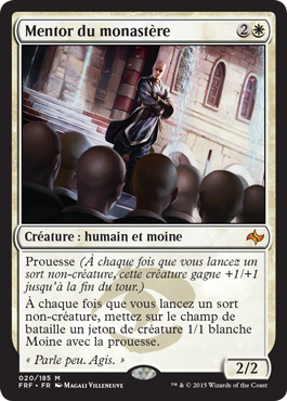 Fate Reforger (Bloc Tarkir) - Page 3 1420212042