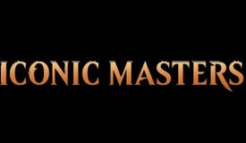 Iconic Masters Iconic_masters
