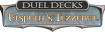 Duel Decks : Elspeth vs Tezzeret