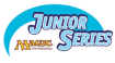 Junior Super Series