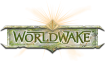 Worldwake