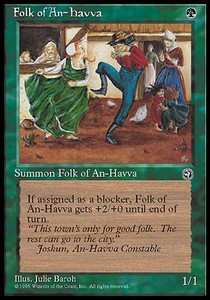 http://www.magiccorporation.com/scan/homelands/folk_of_an_havva1.jpg